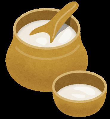 drink_makkori